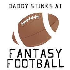 daddy fantasy football