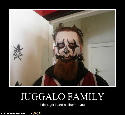 Juggalo dating fail, queen of hearts sexy costume