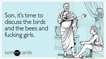 son-time-discuss-birds-family-ecard-someecards