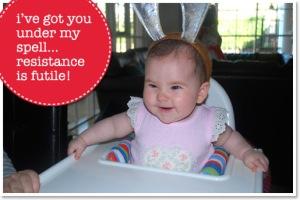 babies, cute, toddlers, discipline, fathers. fatherhood, parenting, Palin