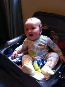 moving, toddler, parenting, dad