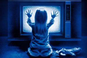 judgmental parents, TV, advice, parenting, fatherhood