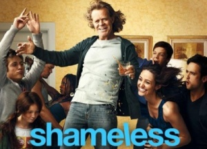 shameless, showtime, drinking, alcoholic, emmy rossum, toddlers, parenting, guilt, dads