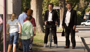 stepbrothers, kids, fighting, fatherhood, toddlers, parenting, dads