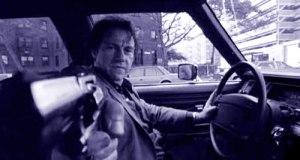 Bad Lieutenant, Harvey Keitel, Abel Ferrara, movies, toddlers, parenting, dads, discipline