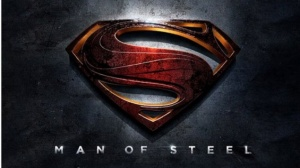 Superman, Cavill, Snyder, superheroes, movies, batman, dark night, clark kent