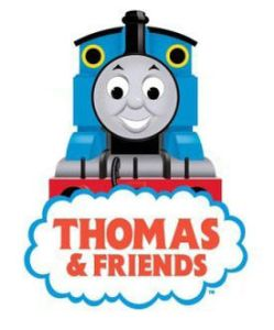 toys, christmas, thomas & friends, thomas the train, thomas the tank, batteries, lego, play-doh, music, migraine, parenting, toddlers, kids