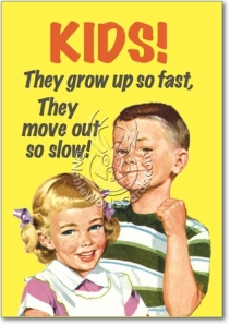 move out, home, family, nobleworkscards.com, noble works, culture, parenting, kids, funny, toddlers, learning