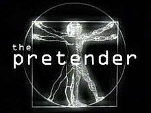 the pretender, parenting, toddlers, dads, lying, imagination, pretend, acting, movies, oscars, academy awards, terrible twos, fatherhood
