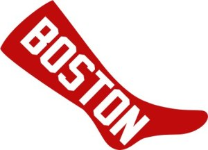 Boston, Red Sox, sports, tragedy, marathon, Boston Marathon, toddlers, children, parenting, dads, media, news, current events, society, life, family