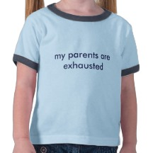 parenting, tired, beach, vacation, exhaustion, memorial day, sand, toddlers, dads, moms, stress, kids, children, family, life, energy, zazzle, vacation
