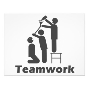 zazzle, mother's day, teamwork, drinking, alcohol, holidays, parenting, toddlers, moms, dads, discipline, terrible twos, family, life, living, college, beer
